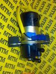 minikoparka Terex AM 16 R Atlas AM 16 R pompa paliwa, pompka paliwowa w sklepie internetowym pompypaliwa.home.pl