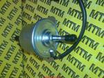 pompa paliwa do minikoparki IHI 45V-4 z silnikiem KUBOTA V2403DI OE R1401-51350 w sklepie internetowym pompypaliwa.home.pl