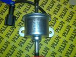 pompa paliwa do minikoparki IHI 35N-2 IHI 35NX-2 z silnikiem Yanmar 3TNV84 w sklepie internetowym pompypaliwa.home.pl