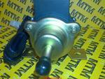 pompa paliwa do minikoparki IHI 40JX z silnikiem Isuzu 4LC1 w sklepie internetowym pompypaliwa.home.pl