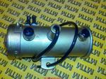 pompa paliwa do minikoparki IHI 45NX IHI 55J z silnikiem Isuzu 4LE2 OE 8-97041521-2 w sklepie internetowym pompypaliwa.home.pl