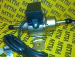 pompa paliwa do minikoparki IHI 70Z z silnikiem Isuzu AA4JG1 w sklepie internetowym pompypaliwa.home.pl