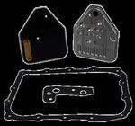 filtr oleju skrzyni biegów - Auto Trans Filter Kit WIX 58705 Parts Master 88705C Hastings TF64 ATP B-71 w sklepie internetowym pompypaliwa.home.pl