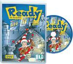 Ready for Karaoke? Blue DVD w sklepie internetowym Ettoi.pl