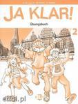 Ja klar! 2 Übungsbuch w sklepie internetowym Ettoi.pl