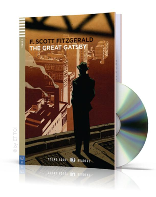 gatsby psychoanalysis