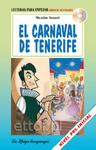 El carnaval de Tenerife + CD audio w sklepie internetowym Ettoi.pl