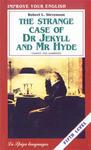 Strange Case of Dr Jekyll and Mr Hyde (The) w sklepie internetowym Ettoi.pl