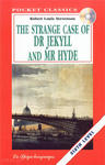Strange Case of Dr Jekyll and Mr Hyde (The) w sklepie internetowym Ettoi.pl