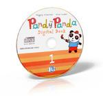 Pandy the Panda 1 Digital Book w sklepie internetowym Ettoi.pl