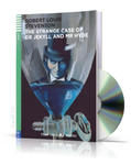 The Strange Case of Dr Jekyll and Mr Hyde +... w sklepie internetowym Ettoi.pl