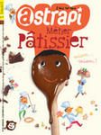 Astrapi - prenumerata na 1 rok (22 numery) w sklepie internetowym Ettoi.pl
