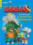 Babar - prenumerata na 1 rok (8 numerów + 4... w sklepie internetowym Ettoi.pl