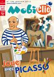 Mobiclic - prenumarata na 1 rok (10 numerów... w sklepie internetowym Ettoi.pl