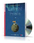 Le Petit Prince + CD audio w sklepie internetowym Ettoi.pl