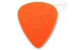 DUNLOP Kostka gitarowa Riffs pomarańczowa 0.60 w sklepie internetowym Gitarownia.pl