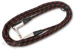 ROCKCABLE by WARWICK kabel, przewód gitarowy  3 m RCL30253TC w sklepie internetowym Gitarownia.pl