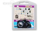 GROVER ALLMAN zestaw kostek gitarowych Collector Series - Yin Yang 5 Pack w sklepie internetowym Gitarownia.pl