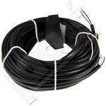 Wiązka elektryczna instalacji AC STAG 50 w sklepie internetowym jacus.pl
