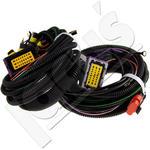 Wiązka elektryczna instalacji KME Diego G3 6 cyl. w sklepie internetowym jacus.pl