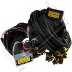 Wiązka elektryczna instalacji KME Diego G3 8 cyl. w sklepie internetowym jacus.pl