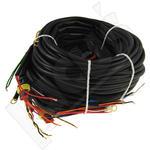 Wiązka elektryczna instalacji AC STAG QBOX Plus 4 cyl. w sklepie internetowym jacus.pl