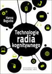 Technologie radia kognitywnego w sklepie internetowym ksiazki-naukowe.pl