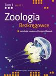 Zoologia Bezkręgowce Tom 1 część 1 w sklepie internetowym ksiazki-naukowe.pl