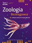 Zoologia bezkręgowce Tom 1 część 2 w sklepie internetowym ksiazki-naukowe.pl