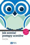 Jak oceniać postępy uczniów w sklepie internetowym ksiazki-naukowe.pl