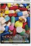 The Placebo Effect: The Power of Positive Thinking w sklepie internetowym ksiazki-naukowe.pl