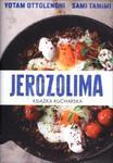 """Książka Ottolenghi Yotami Tamimi Sami """"Jerozolima. Książka... w sklepie internetowym Dotare.pl"""