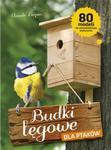 Budki lęgowe dla ptaków w sklepie internetowym Przyrodnicze.pl
