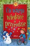 Wszystko co warto wiedzieć o zwierzętach w sklepie internetowym Przyrodnicze.pl