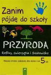 Byliny i rośliny cebulowe w sklepie internetowym Przyrodnicze.pl