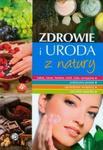 Zdrowie i uroda z natury w sklepie internetowym Przyrodnicze.pl
