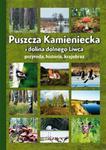 Puszcza Kamieniecka i dolina dolnego Liwca w sklepie internetowym Przyrodnicze.pl