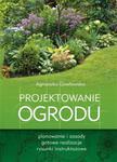 Projektowanie ogrodu w sklepie internetowym Przyrodnicze.pl