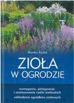 Zioła w ogrodzie w sklepie internetowym Przyrodnicze.pl
