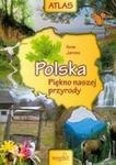 Polska. Piękno naszej przyrody w sklepie internetowym Przyrodnicze.pl