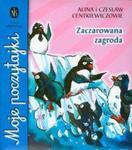 Zaczarowana zagroda w sklepie internetowym Przyrodnicze.pl