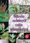 Ochrona ozdobnych roślin wrzosowatych w sklepie internetowym Przyrodnicze.pl