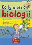 Co ty wiesz o biologii w sklepie internetowym Przyrodnicze.pl