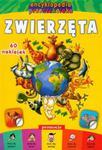 Zrozumieć zwierzęta w sklepie internetowym Przyrodnicze.pl