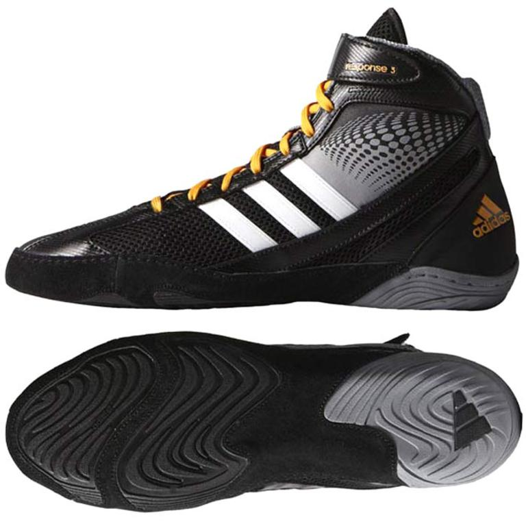 buty zapaśnicze adidas najtańsze sklepy internetowe