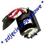 Trafopowielacz KFS60455C KFS60455E HR7434 AFS273 w sklepie internetowym CentrumElektroniki.pl
