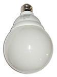 Żarówka E27 energooszczędna 15W ciepły biały w sklepie internetowym CentrumElektroniki.pl