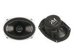 """Głośniki samochodowe KM692T11 6x9"""" 150W Kruger&Matz w sklepie internetowym CentrumElektroniki.pl"""
