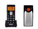 Telefon komórkowy dla seniora MM470BB Maxcom w sklepie internetowym CentrumElektroniki.pl