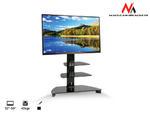 """Stolik RTV z uchwytem do LCD Maclean MC-599 32-50"""" 40kg w sklepie internetowym CentrumElektroniki.pl"""